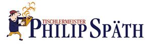 Tischlermeister Philip Späth in Langenfeld