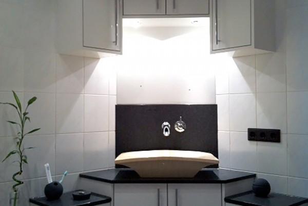 badm bel archive tischlermeister philip sp th in langenfeld. Black Bedroom Furniture Sets. Home Design Ideas